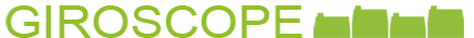 Giroscope Registered Charity 1117457